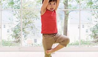 Vaiku joga2