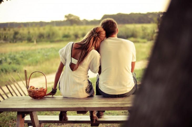 Laimingi kartu