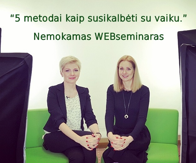 WEBseminaras-5-metodai-Vilma-Juskiene.jpg