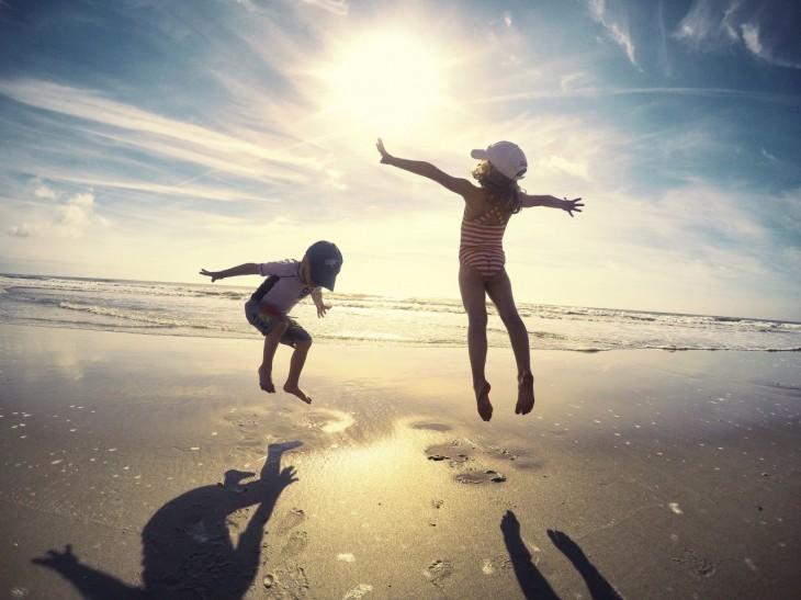 Vasara laime